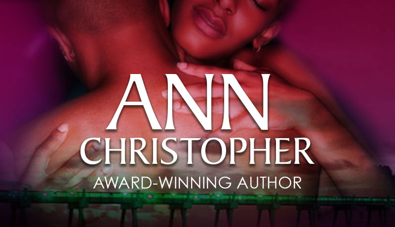 Free Reads | Ann Christopher