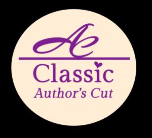 AC Classic Author's Cut