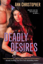 Deadly Desires