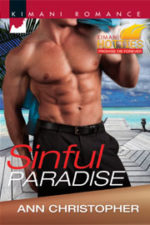 Sinful Paradise