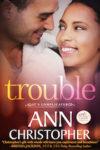 Trouble 180x270