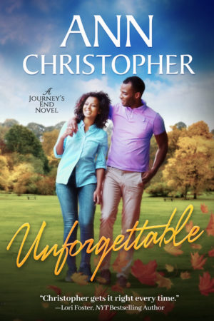 Books | Ann Christopher